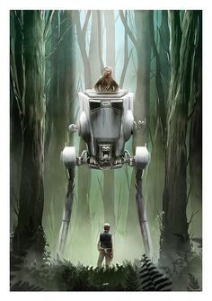 Han Solo | Star Wars
