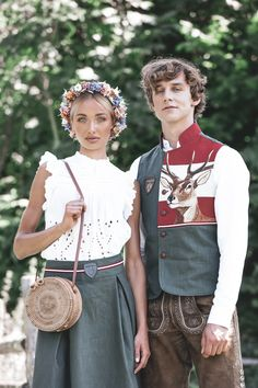 Vintage, Style, Fashion, Crests, Linen Fabric, Swag, Moda, Fashion Styles, Vintage Comics