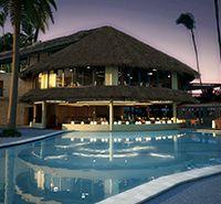 Sunscape Resorts & Spas : Bavaro Beach Punta Cana