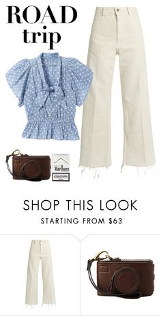 """""""Untitled #115"""" by leiask ❤ liked on Polyvore featuring Rachel Comey"""