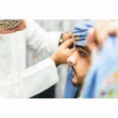 Oman | Omani Mussar. credit: High Quality Enterprise. view on fb https://www.facebook.com/SinbadsOmanPocketGuide  #Oman #Travel #TravelToOman #MyOman #sinbadpocketguide
