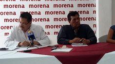 La muerte por maternidad en jóvenes chihuahuenses es de 56.5%, superior a la…