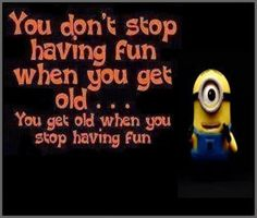 Funny Minions Quotes 029