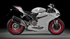 Ducati Panigale 959 #motos #superbikes #wallpapers