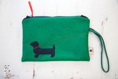 www.diebuntique.at Green, Bags, Taschen, Handbags, Purse, Purses, Bag, Totes, Pocket