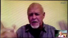 Cancer Cure: Rick Simpson difference ways to use hemp oil.
