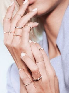 rings of my dreams