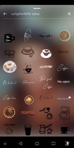 Instagram Story Filters, Story Instagram, Insta Instagram, Instagram Quotes, Instagram Emoji, Iphone Instagram, Instagram And Snapchat, Fotografia Tutorial, Instagram Editing Apps