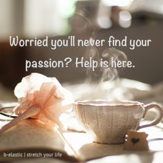 Find passion in life and career - want to know my story? It might help shape yours. http://www.b-elastic.com/2014/07/find-passion-life-career/?utm_campaign=coschedule&utm_source=pinterest&utm_medium=b-elastic%20(Stretch%20your%20life%20%7C%20handy%20how-tos)&utm_content=Find%20passion%20in%20life%20and%20career