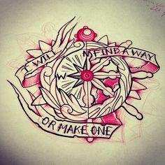 Photo from tattoosbynickp