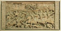 Capolavori del Museo e della Gipsoteca - Museo della Certosa di Pavia