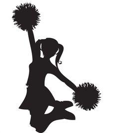 Cheerleader%20Clip%20Art