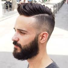 Image result for men haircut 2016