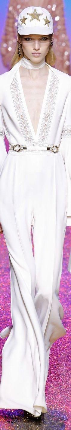 Elie Saab fashions should be complemented with Elie Saab Fragrances: https://www.kerlagons.com/search?q=Elie+Saab