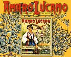 Google Image Result for http://italypanorama.com/wp-content/uploads/2009/05/amaro-lucano-label.jpg