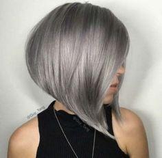 amazing haircut