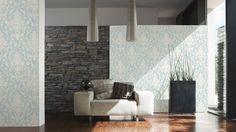 20 beste afbeeldingen van behang wall papers wallpaper en living room