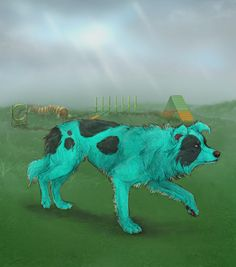 Staff Hosted Photography Contest at Alacrity Sim Forums. Check it out! Dog Games, Photography Contests, Online Games, Sims, Lion Sculpture, Museum, Puppies, Check, Fictional Characters
