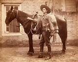 old west texas rangers - Yahoo Image Search Results
