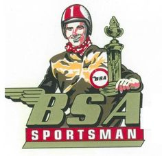 BSA 6742  84x81mm £5.00 each