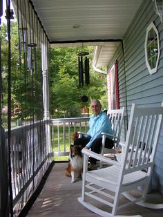 Are Mosquitos Hunting You And Your Family? Mosquito Netting Curtains Are A  Low Cost Screen Porch Alternative. Custom Screen Patio Enclosures In A Week.