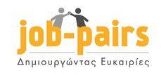 Vodafone: Στηρίζει τους νέους και συμμετέχει στην πρωτοβουλία Job-Pairs: Στην πρωτοβουλία Job-Pairs συμμετέχει η Vodafone Ελλάδας με στόχο…