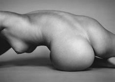 Marc Lagrange, 'Infinite Possibilities,' 2015, Galeries Bartoux
