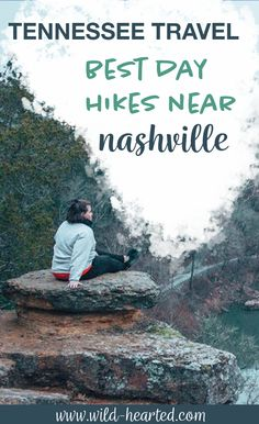 Nashville Hiking, Nashville Tennessee, Nashville Vacation, Time Travel, Places To Travel, Places To Go, Nashville Things To Do, Family Vacation Spots, Best Hikes