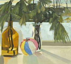 Pines Nancy McCarthy