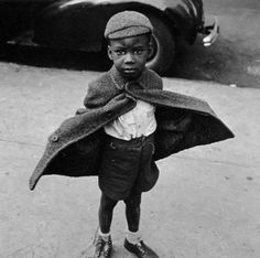 early 20th century photo