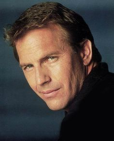 pictures of kevin costner - Google Search