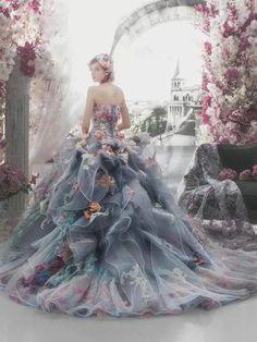 220 Prinzessin Ballkleid Ideen Ballkleid Kleider Prinzessinnenkleid