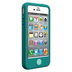 I phone covers in PIR colors, ok not perfect but close....... Marie Isabell