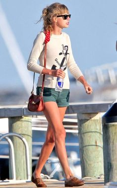 Taylor Swift, even on the go she looks awesome카지노승률카지노승률카지노승률카지노승률카지노승률카지노승률카지노승률