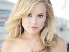 Meaghan Jette Martin Picture - meaghan martin impressive look - HCelebs.net