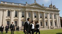 Gates Cambridge Scholarship is meant for postgraduate and PhD degree applicants at Cambridge University. Scholarships In Uk, Undergraduate Scholarships, Fit University, Cambridge University, Office For Students, Cambridge Student, Phd Psychology, Us Universities, Gender Studies