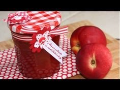 You searched for label/Christmas - A Spoonful of Sugar Nectarine Jam, Pots, Sugar Spoon, Summer Fruit, Chutney, Candy Cane, Truffles, Kimchi, Red And White