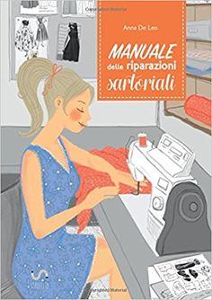 Hai paura di cucire e ti serve una guida? Ecco una lista di 10 libri sul cucito da tenere nella tua libreria.