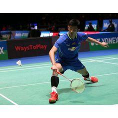 Li Ning 2015 All England Open Badminton Championships Mens Badminton Jersey On Sale All England Badminton, Badminton Clothing, Badminton Championship, Rackets, Tennis Racket, Snowshoe