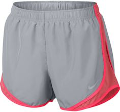 d7a7098ecd Nike Women's Dry High Cut Tempo Running Shorts | DICK'S Sporting ...