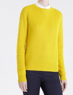COS   Light Knitwear Color Pallets, Cos, Knitwear, Archive, Men Sweater, Pullover, Patterns, Simple, Prints
