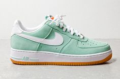 9a03b9f54b4 Latest information about Nike Air Force 1 Low. More information about Nike  Air Force 1 Low shoes including release dates