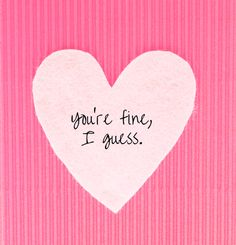 For almost anyone: | 17 Terrible Valentines For People Who Are Dead Inside