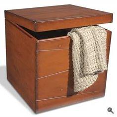 Mason Storage Trunk $99.00