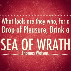 Thomas Watson (1620-1686) One of the most popular Westminster puritans published today and a wonderful, yet simple Christian preacher and theologian, easy to understand. His most famous work, the 'Body of Practical Divinity,' appeared after his death, in 1692 (London, fol.) It consists of 176 sermons on the catechism of the Westminster assembly of divines.
