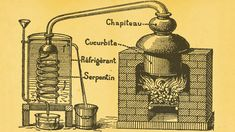 If you want a full-flavored whiskey, our columnist argues that you should look for one made in a traditional pot still. Making Essential Oils, Pure Essential Oils, Tequila, Distilling Equipment, Essential Oil Distiller, Copper Still, Homemade Alcohol, Moonshine Still, Pot Still