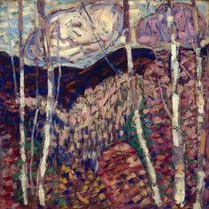 carnivalofautumn1908 (by artinconnu) marsden hartley