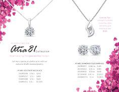 Valentines Day Catalog Wedding Diamonds Eden Prairiewedding