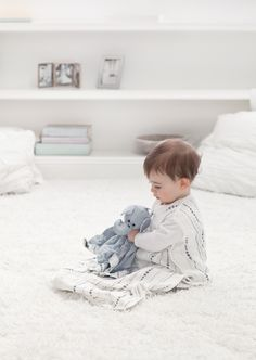 aden + anais | Muslin sleeping bags from @Allison Dencker + anais – now available in 100% Bamboo. #baby #kidsinstyle