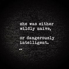 I Am Both